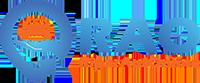 logo RAO