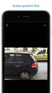 5.5-inch (iPhone 6+) - Screenshot 3