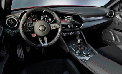 Alfa-Romeo-Giulia (1)